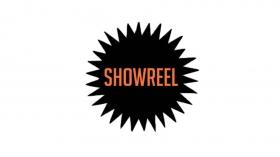 Showreel 2013 (alt)