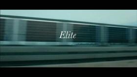 Elite – Kurzfilm