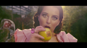 Pink Apple 16 – Kino Spot
